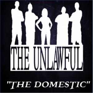 The Domestic Single